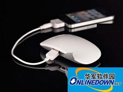 时下最流行的智能手机充电节能技巧