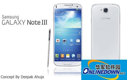 三星手机对比:note3和s4哪款性能更好?