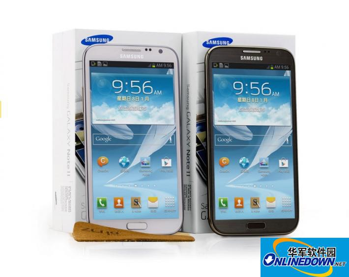 欧版手机和美版手机的区别是什么