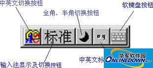 智能ABC输入法实用小贴士