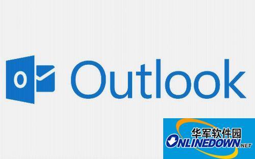 Outlook 2007如何编辑和发送彩信