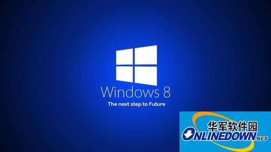 Win8如何快速安装无线网卡