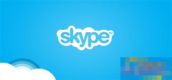 再见,旧版Win7/Win8.1/Mac桌面版Skype
