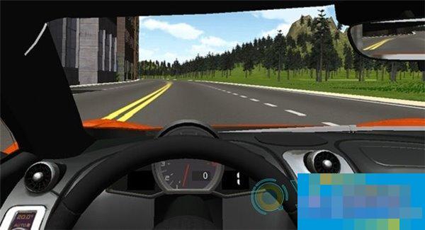 """在VR中学车,能练成""""老司机""""吗?"""