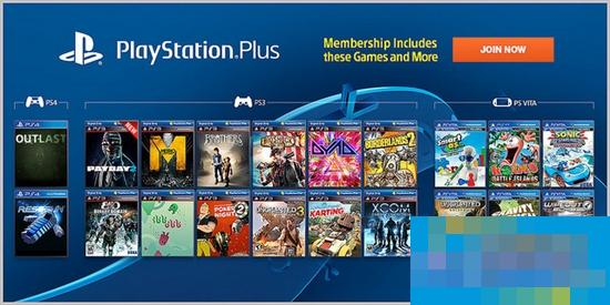 PSV同捆《无主之地2》 售199美元