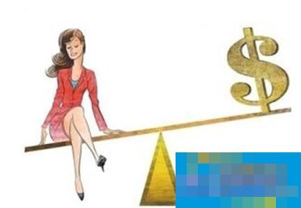 e路同心、人人聚财、开鑫贷:存款40万怎么理财?理财专家这样说