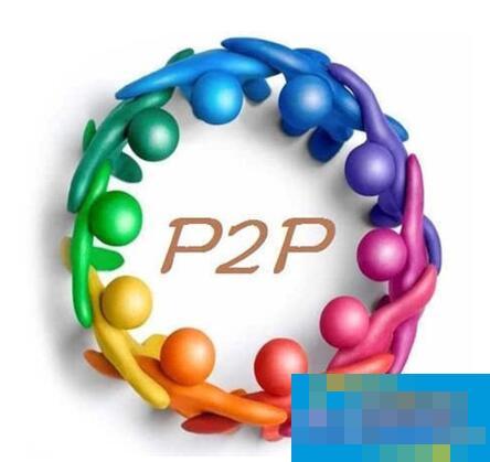 有利网、蜂融网:蜂融网小编吐血推荐的P2P理财平台