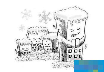 楼市受冷,P2P火热,诺诺镑客拍拍贷蜂融网受喜爱