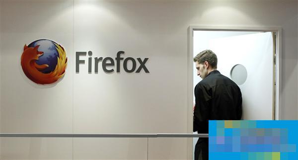 XP/Vista完全休矣!Firefox浏览器放弃支撑