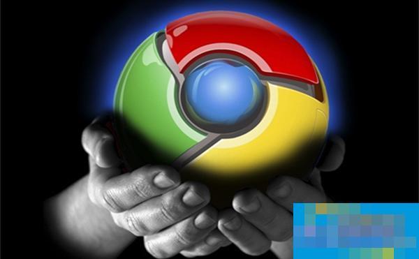 iOS版Chrome浏览器终于也开源了