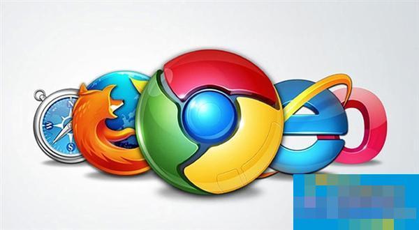 Chrome无敌了!