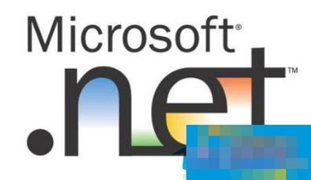 WinXP是否能安装.NET Framework 4.5?