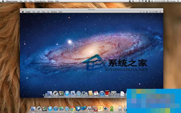 MAC下如何一键点出长文件名
