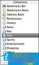 Mac OS X系统如何快速压缩文件