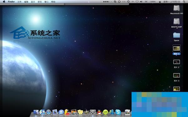 Mac下如何快速复制粘贴文件名
