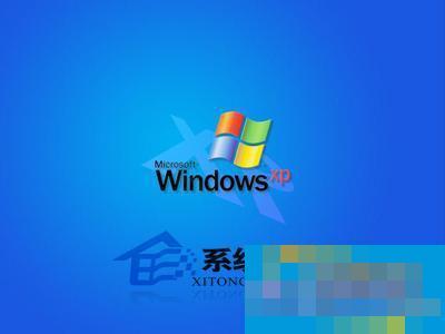 WinXP重新安装或修复IE的方法