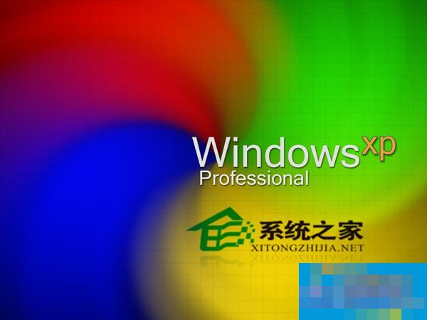 "WinXP使用Ghost备份系统出现""11032""故障怎么办?"