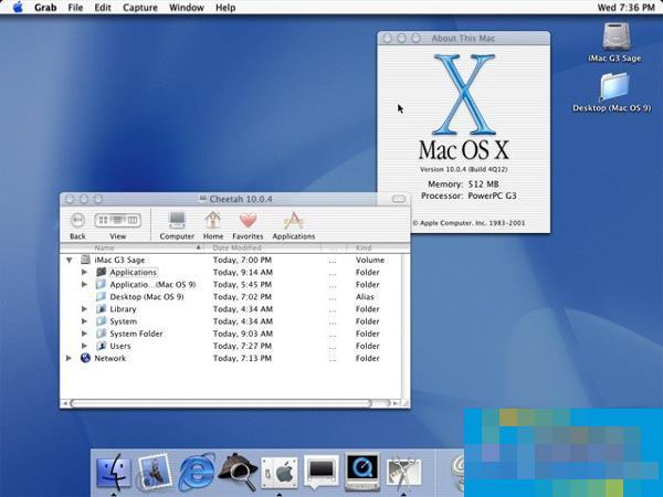 如何使用MAC非专业版QuickTime播放器录制QuickTime电影