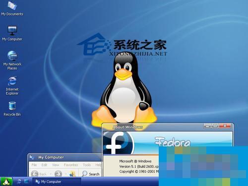 Linux Apache服务器如何关闭IP访问