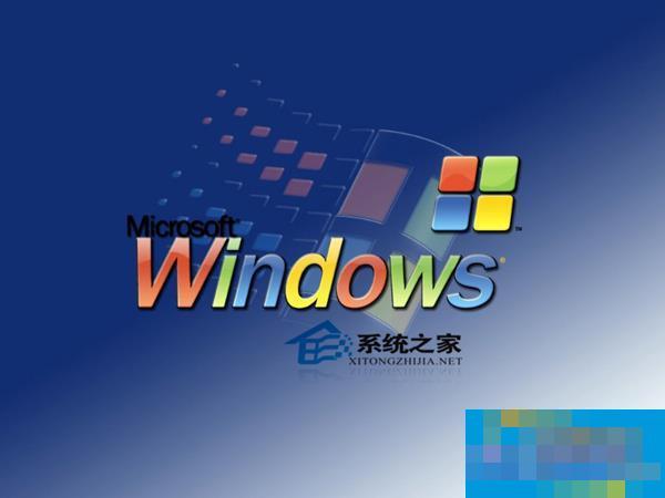 WinXP安装过程中设置磁盘分区的方法