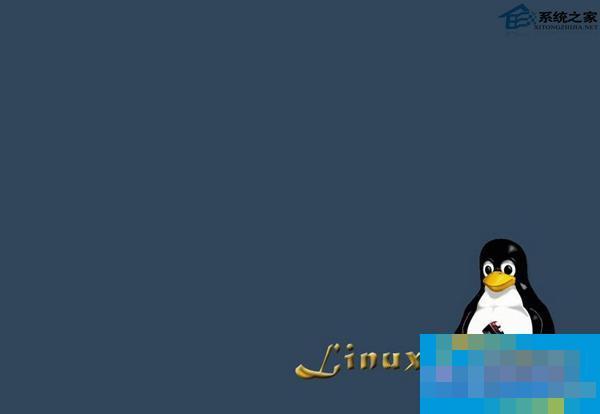 怎么使用Linux命令查看CPU使用率