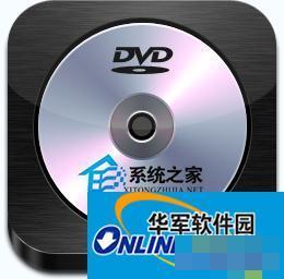 Linux下如何检测DVD刻录机的设备名及写入速度