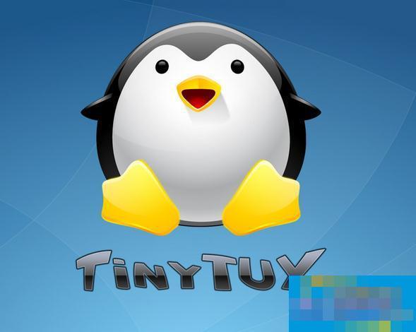 Linux下硬盘分区的具体步骤