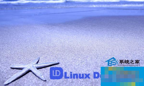 Linux终端提示符路径长度的修改方法