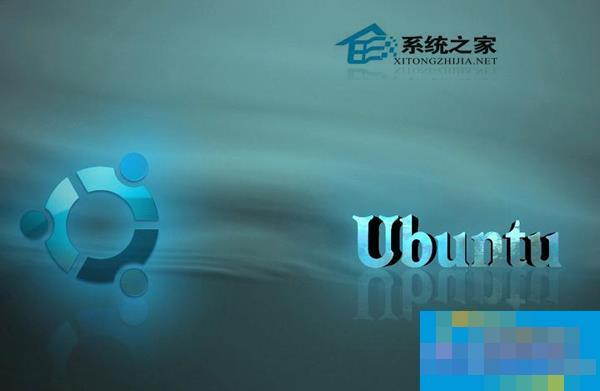 如何给Linux系统配置XFS文件系统