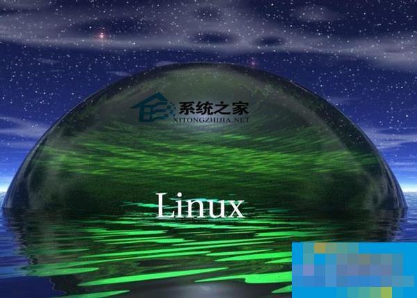 Linux压缩工具gzip和pigz哪个比较好?