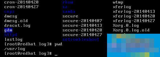 Linux中如何管理mail电子邮件日志