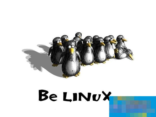 如何处理Linux中启动weblogic服务器报错的问题