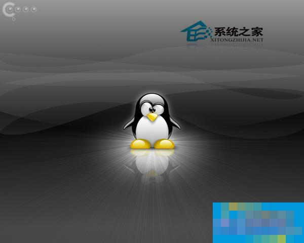 Linux如何使用at命令执行任务
