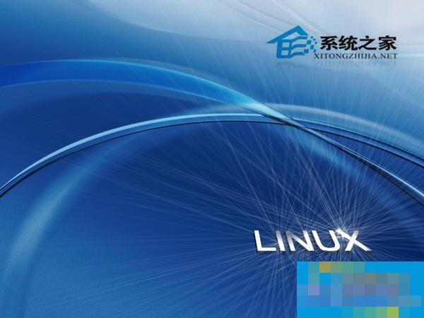 Linux文件类型和扩展名的相关知识