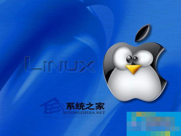 Linux系统的文件属性包含哪些?