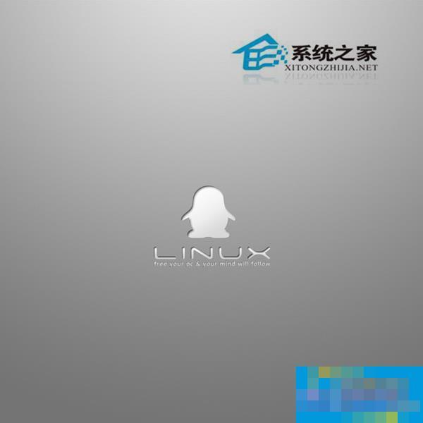 Linux整理磁盘碎片的技巧