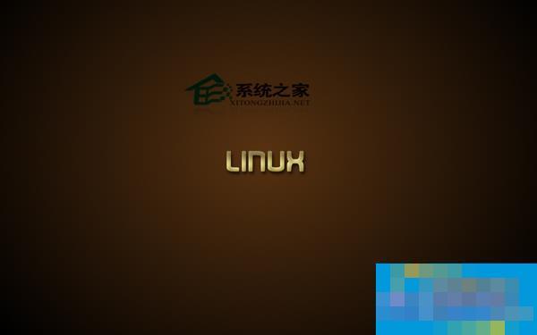 Linux如何开启回收站功能
