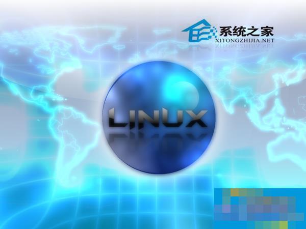 Linux强制删除U盘病毒的技巧