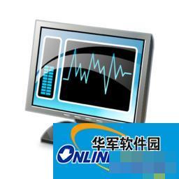 Linux安装使用监控软件Collectl的方法