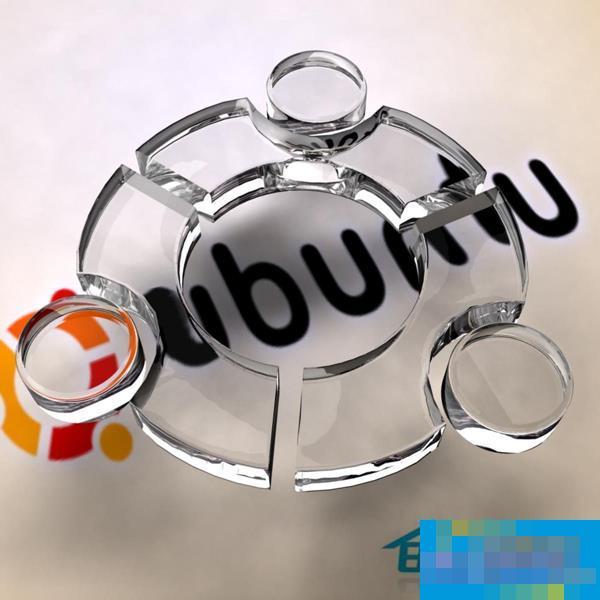 Ubuntu安装Nox后编译make报错怎么办?