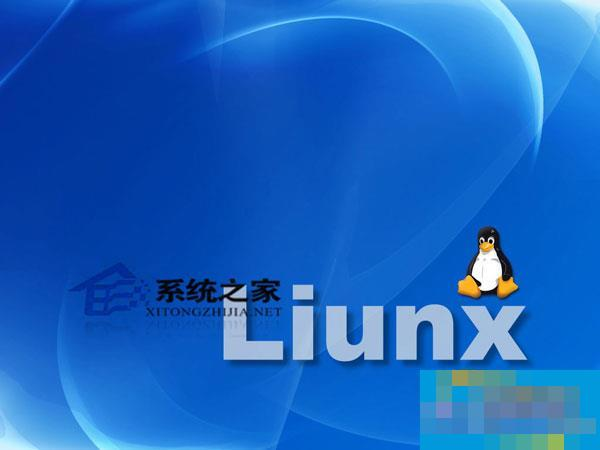Linux分区只读导致数据库停止写入数据怎么办?