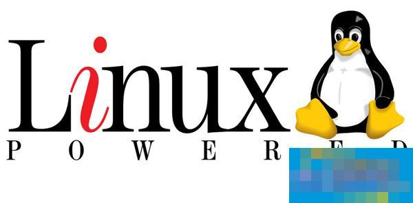 Linux使用shell脚本监控rsync文件传输的完整性