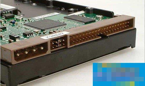 电脑双硬盘设置主从教程 双硬盘怎么设置主从盘