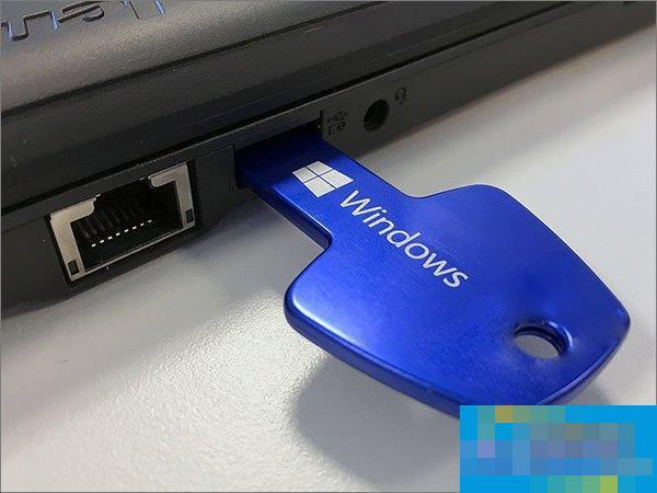 u盘写保护怎么去掉?Win10移除u盘写保护的操作步骤