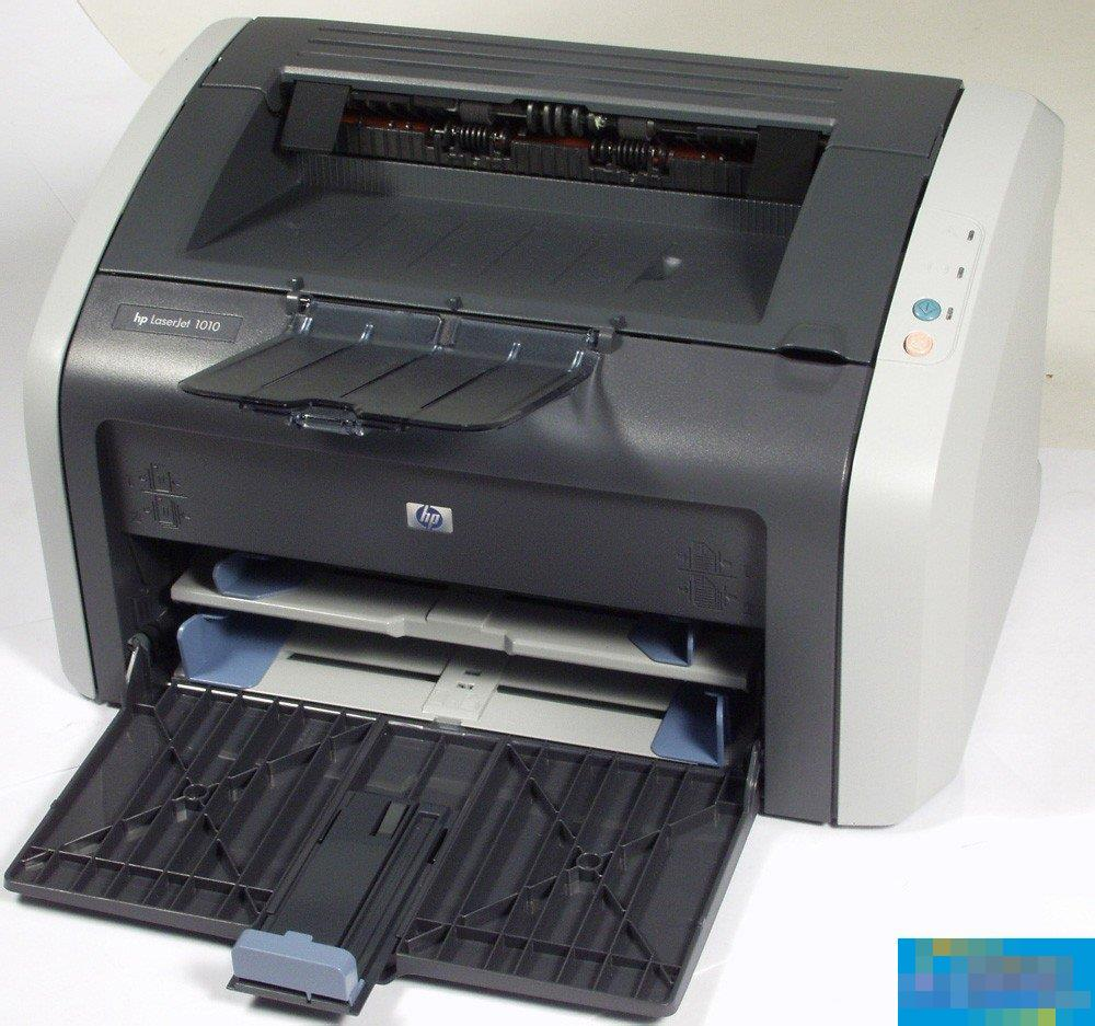 XP系统下打印机无法打印测试页怎么办?