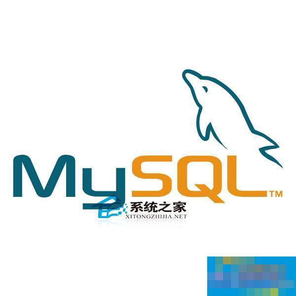 Linux禁止MySQL开机自启动的诀窍