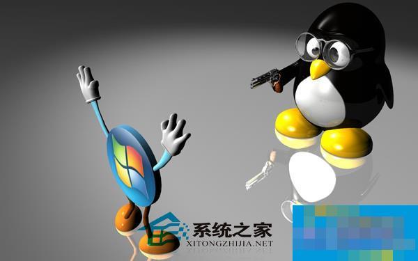 Linux安装g77编译器的技巧