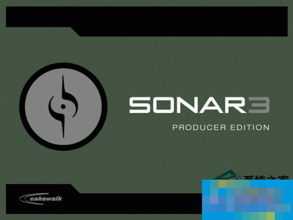 Linux用sonar获取违规数和代码行数的方法