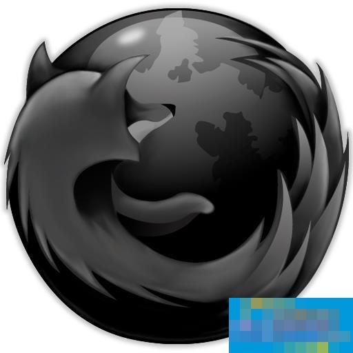 Linux下禁用Firefox的静默请求的方法
