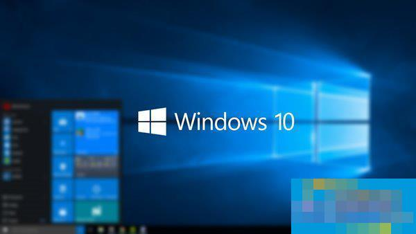 Win10通过Windows.old文件恢复到Win8.1/Win7/XP的方法